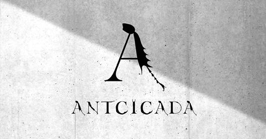ANTCICADA